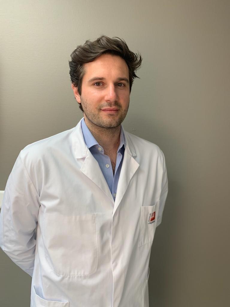 Dr Altwegg Guillaume OK