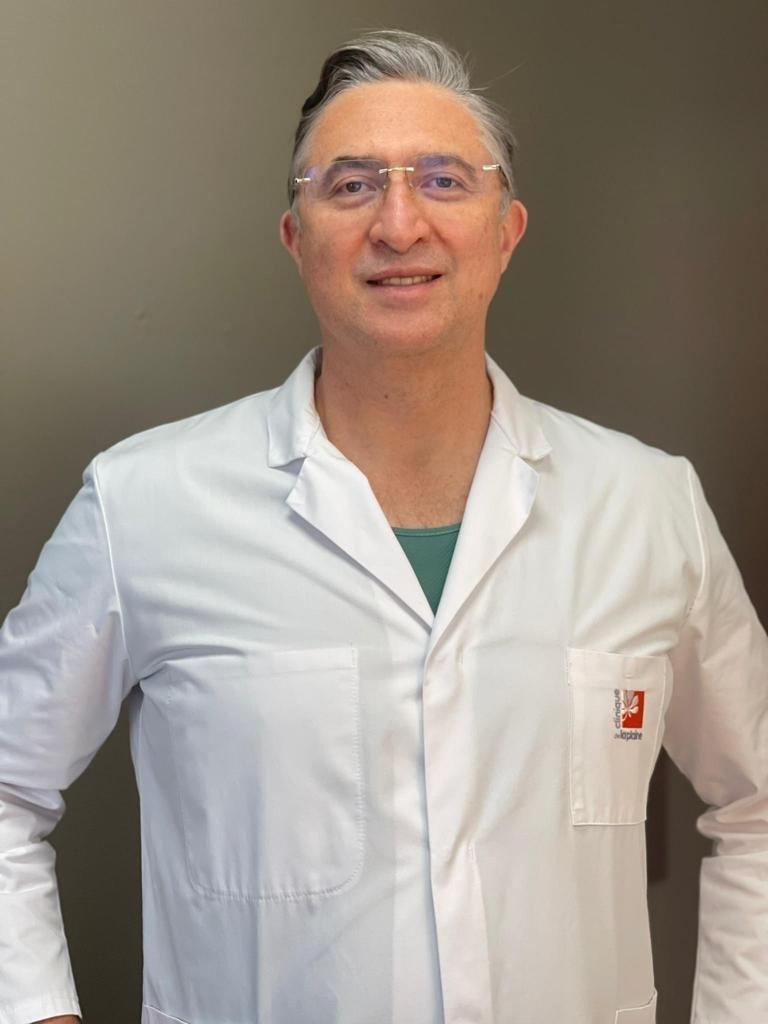 Dr Andrade Patricio Gagliardo OK
