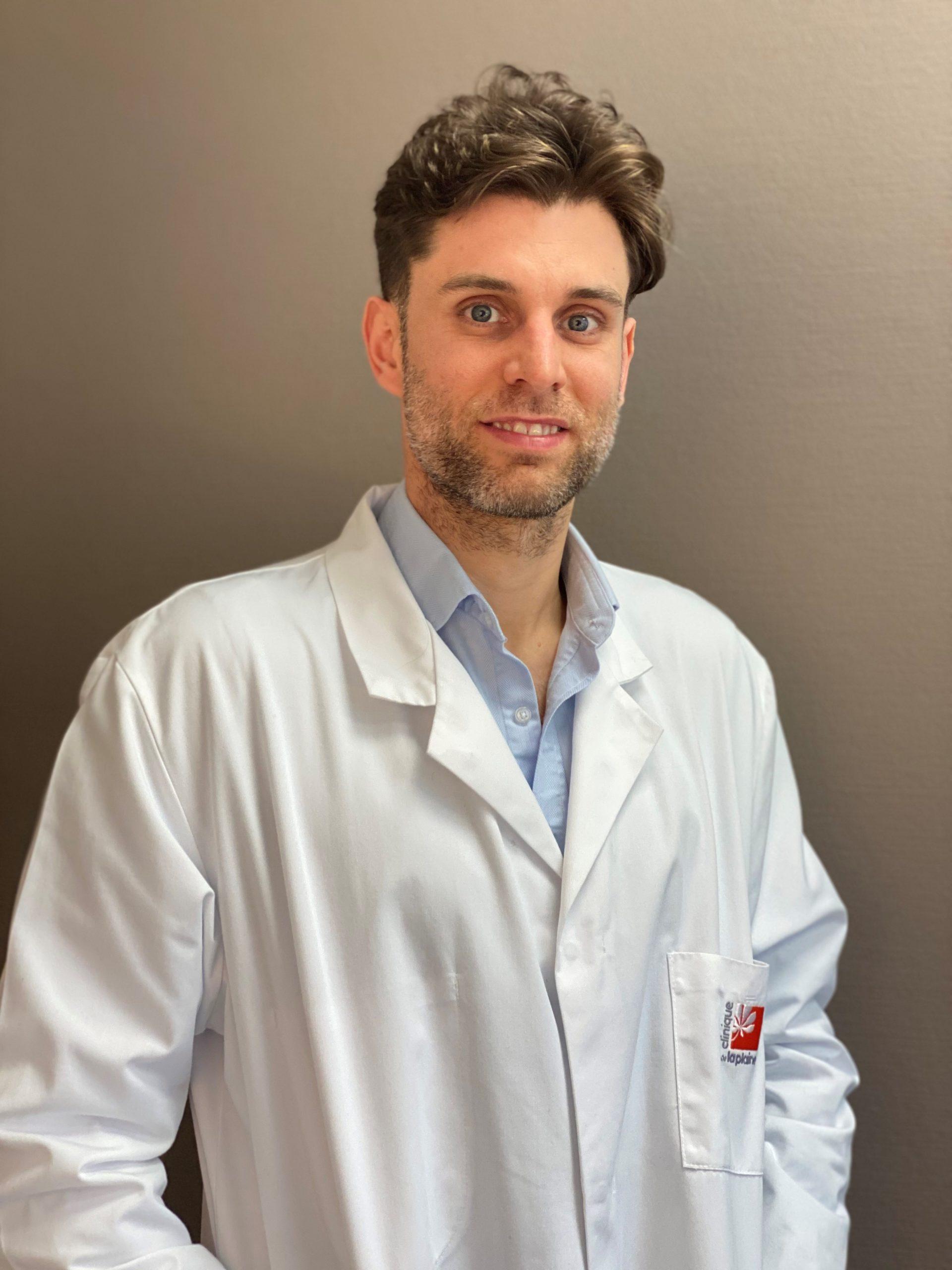 Dr Baudoin Julien OK