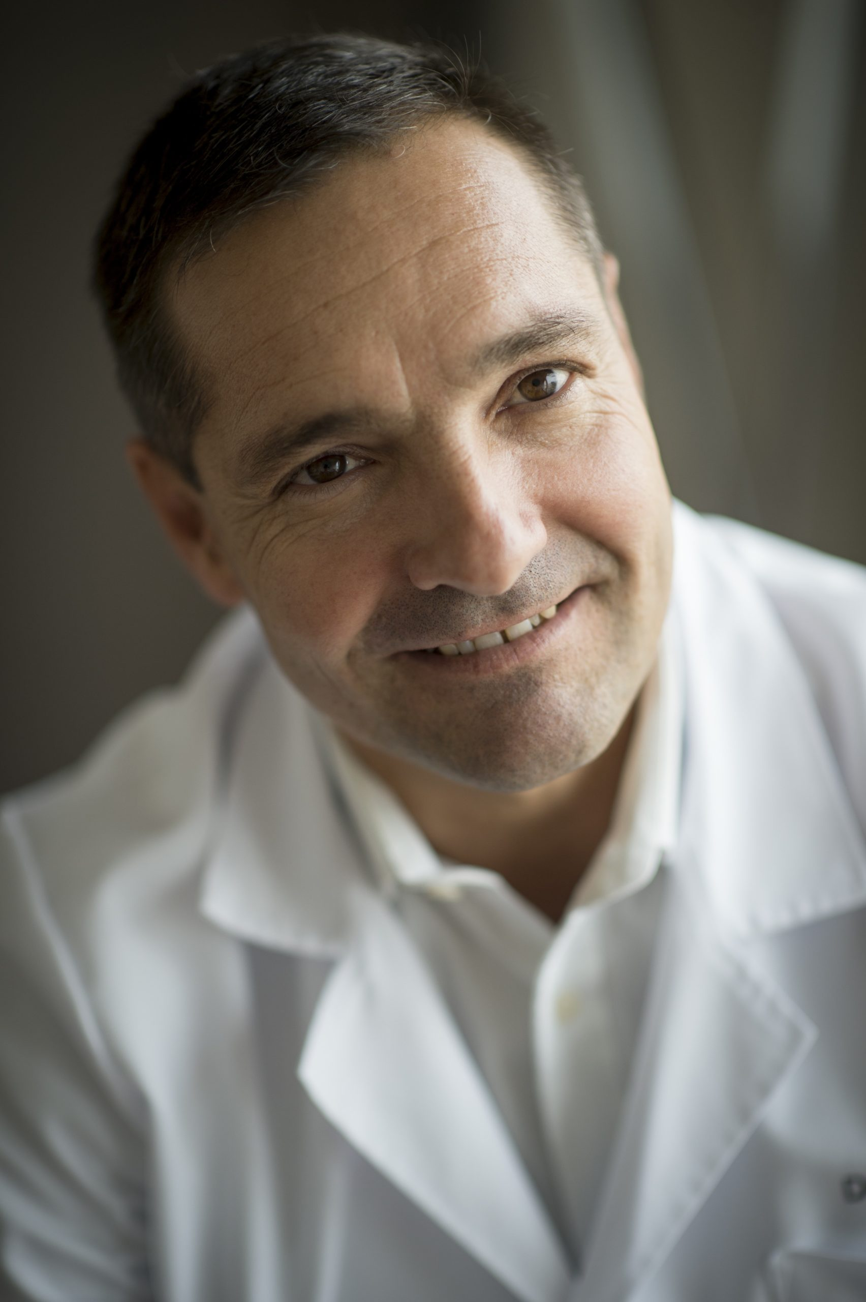 Dr Gervaz Pascal OK