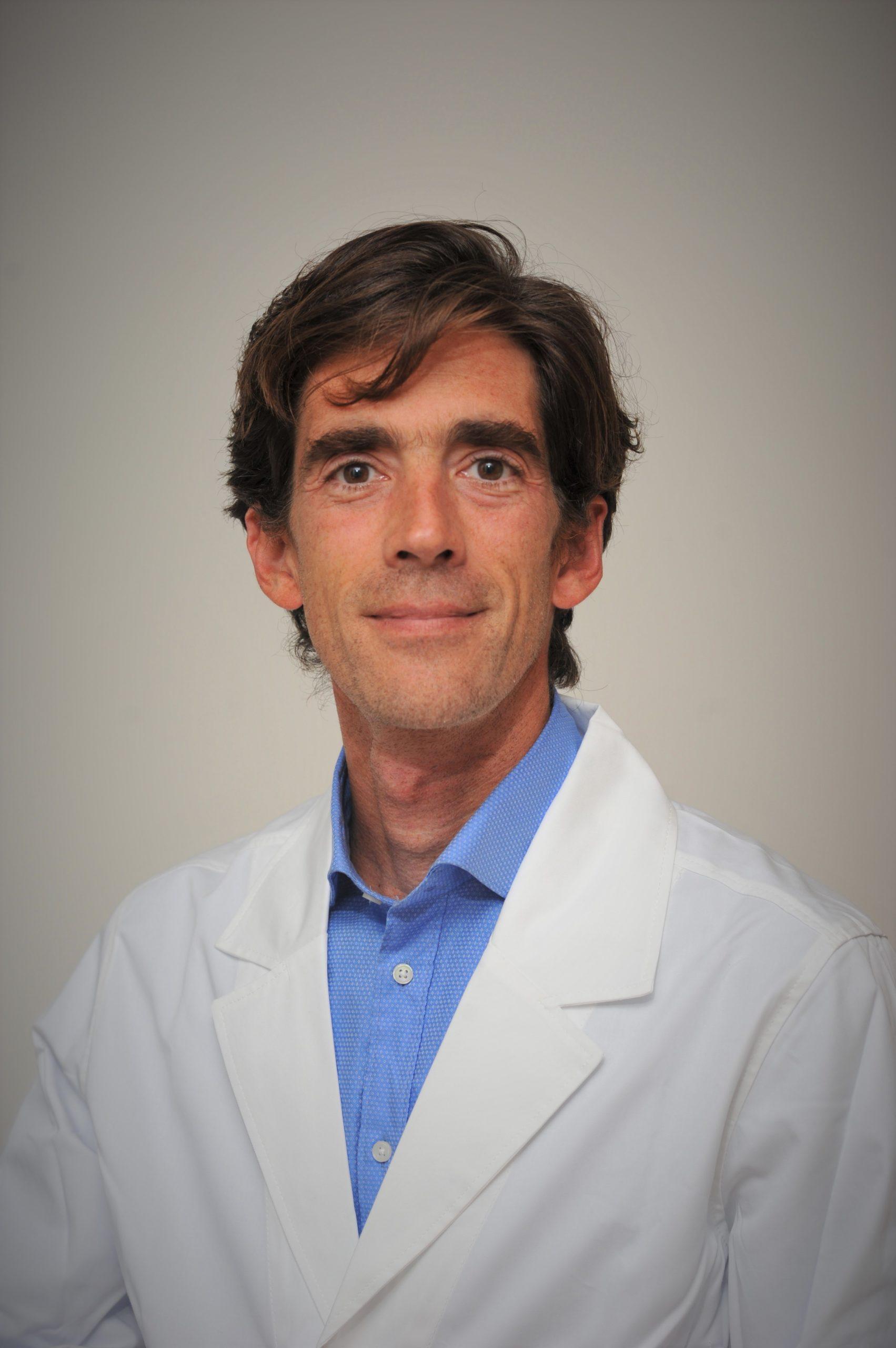 Dr Heymans Frederic OK
