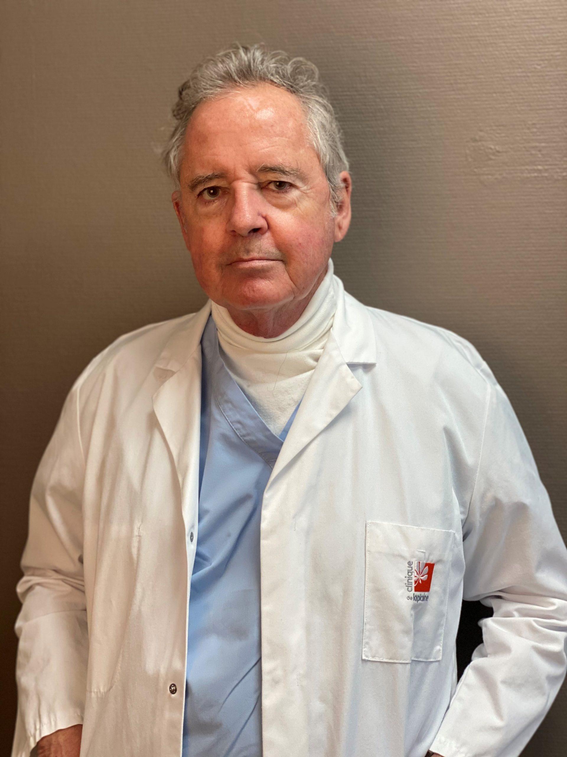 Dr Jacquemoud Guy OK