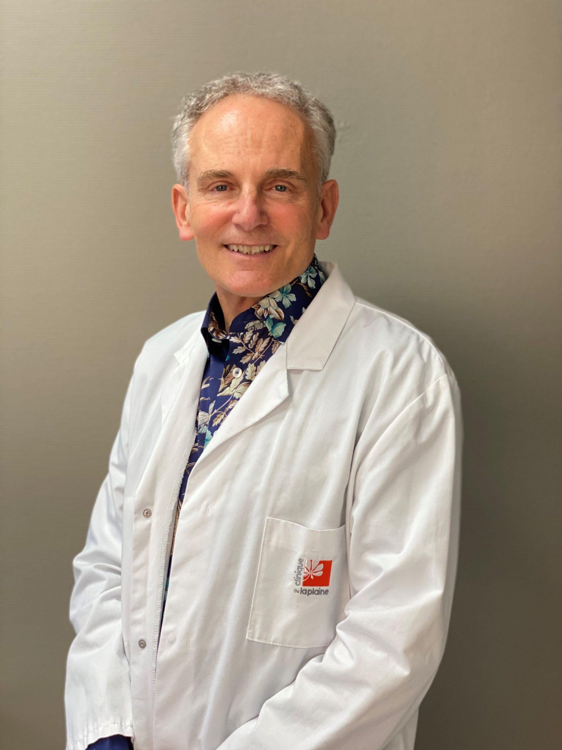 Dr Pampurick Jan OK