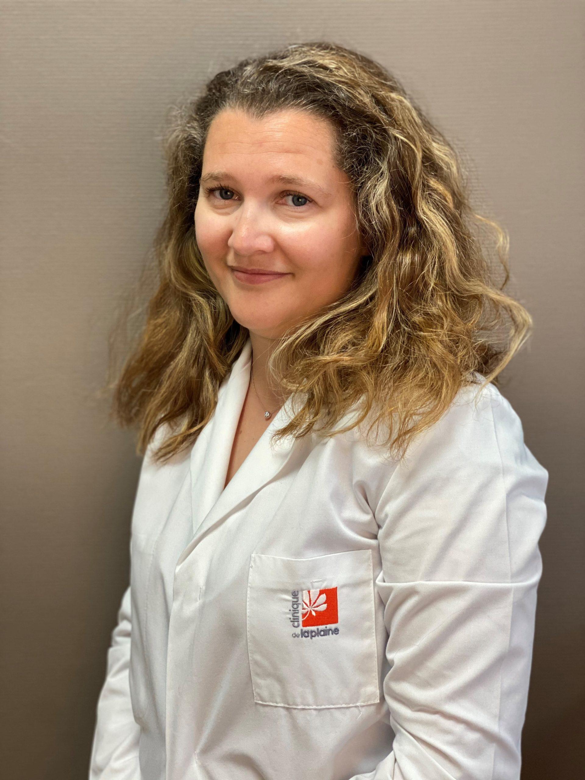 Dr Sabouret Huguenin Laurence OK
