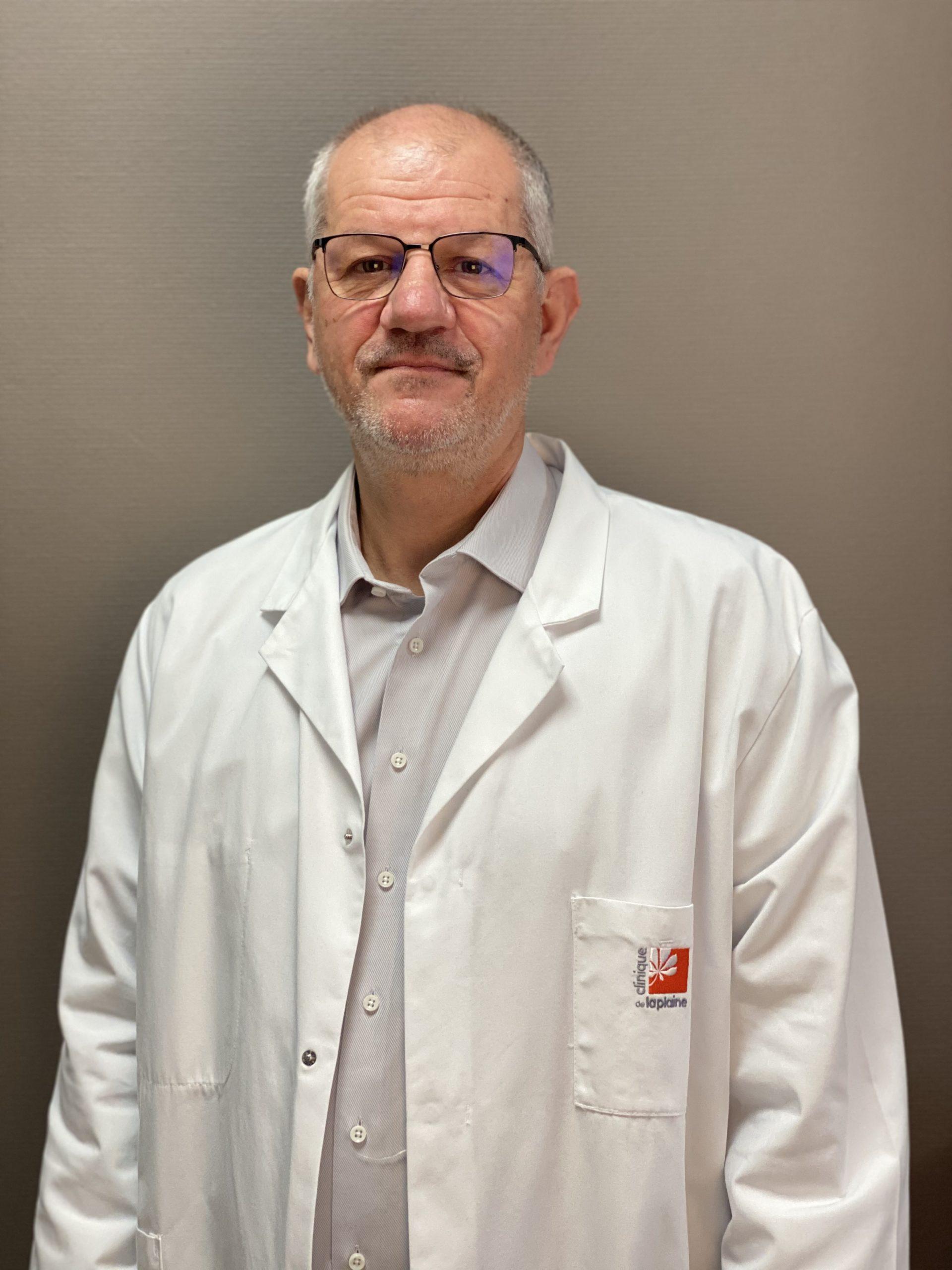 Dr Viski Sandor